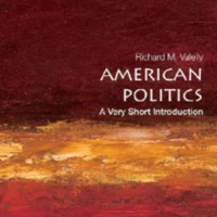 [Richard_M._Valelly]_American_Politics_A_Very_Sho(BookZZ.org).pdf