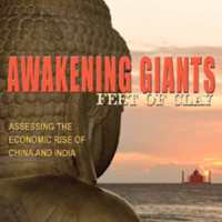 BARDHAN.AWAKENING GIANTS, FEET OF CLAY.pdf