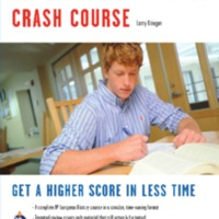 [Larry_Krieger]_AP_European_History_Crash_Course(BookZZ.org).pdf