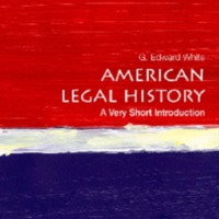 [G._Edward_White]_American_Legal_History_A_Very_S(BookZZ.org).pdf
