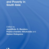 B Poverty and Liberalization in Southeast asia-1.pdf