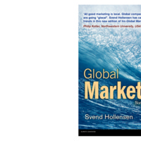 Global Marketing - Svend Hollensen.pdf