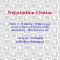 Negotiation Genius - Deepak Malhotra.pdf