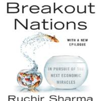 Breakout Nations - Ruchir Sharma.pdf