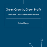 N_Berger.GreenGrowth.pdf